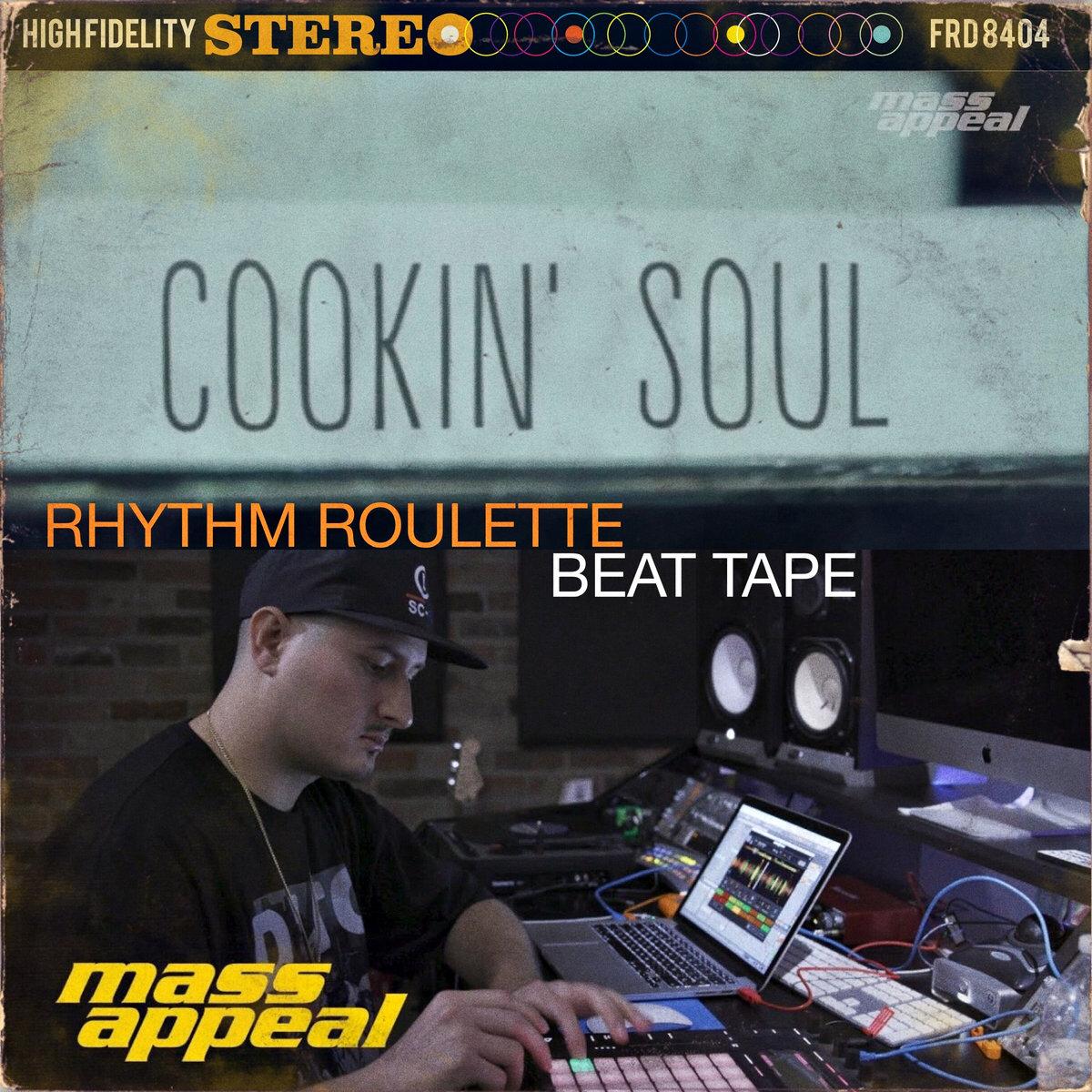 Rhythm_roulette_beat_tape