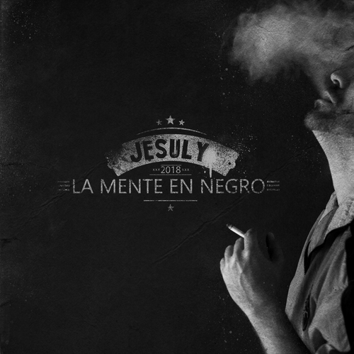 Medium_la_mente_en_negro