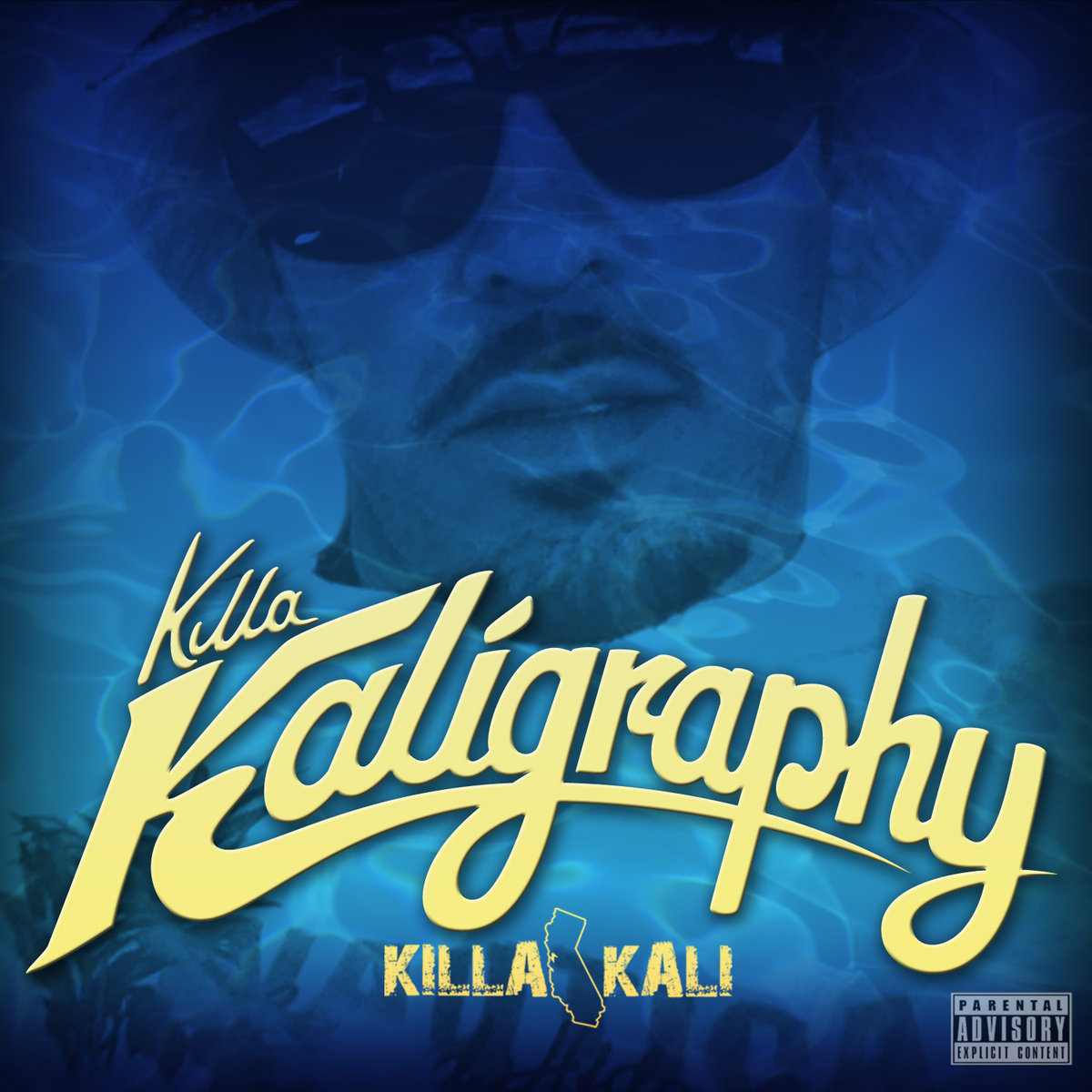 Killa_kaligraphy