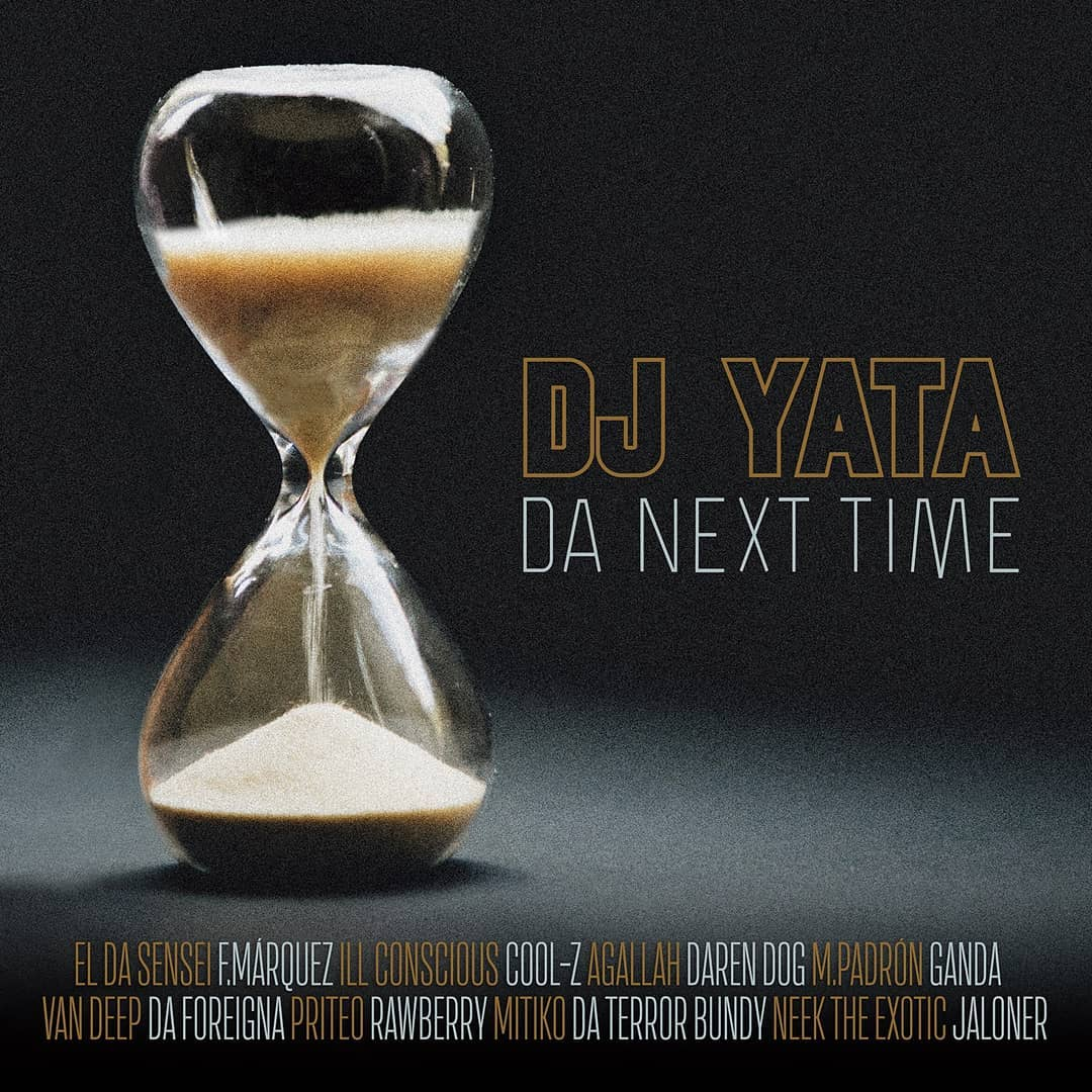 Dj_yata_da_next_time