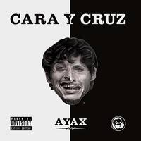 Small_cara_y_cruz