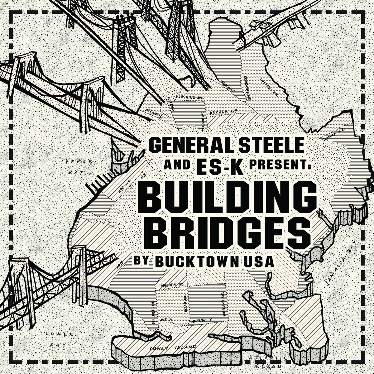 Building_bridges