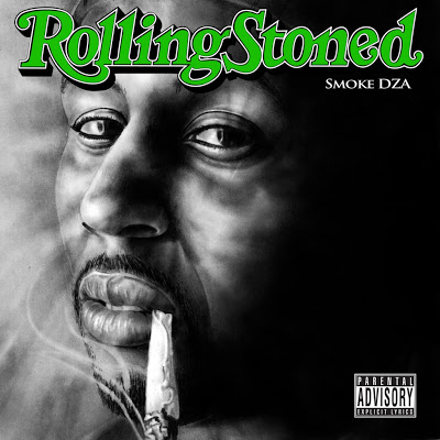 Rolling_stoned