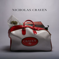 Small_craven_n