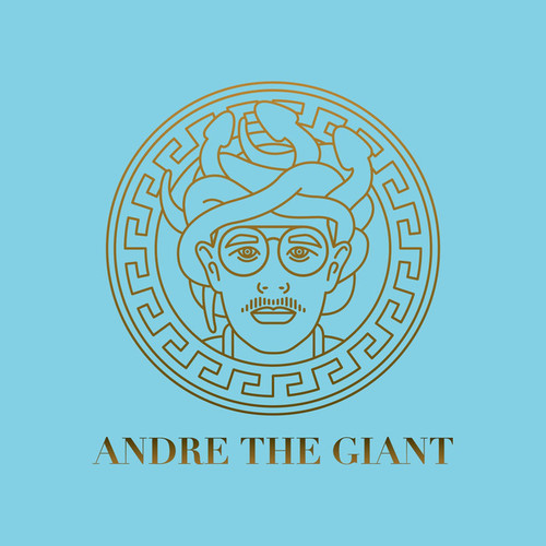 Medium_andre_the_giant