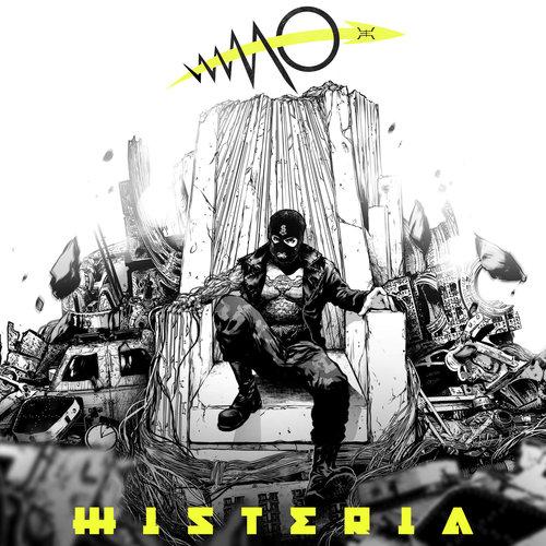 Medium_histeria