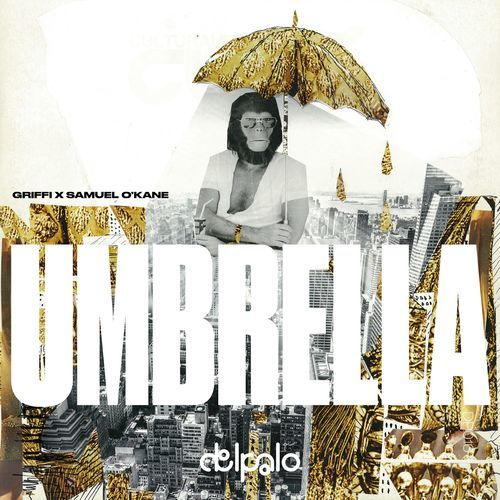 Medium_umbrella