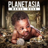 Small_mansa_musa_lp