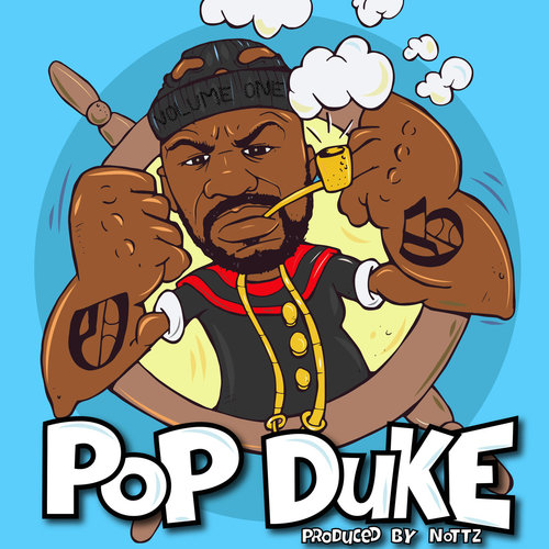 Medium_pop_duke_vol.1