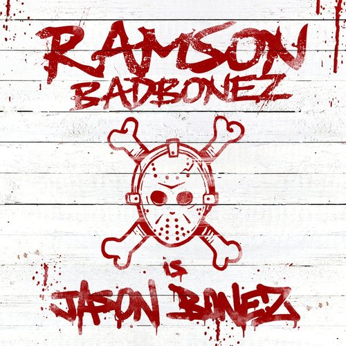 Medium_jason_bonez