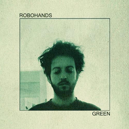 Medium_green