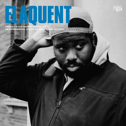 Medium_baker_s_dozen_elaquent