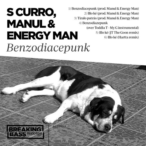 Medium_benzodiacepunk_ep