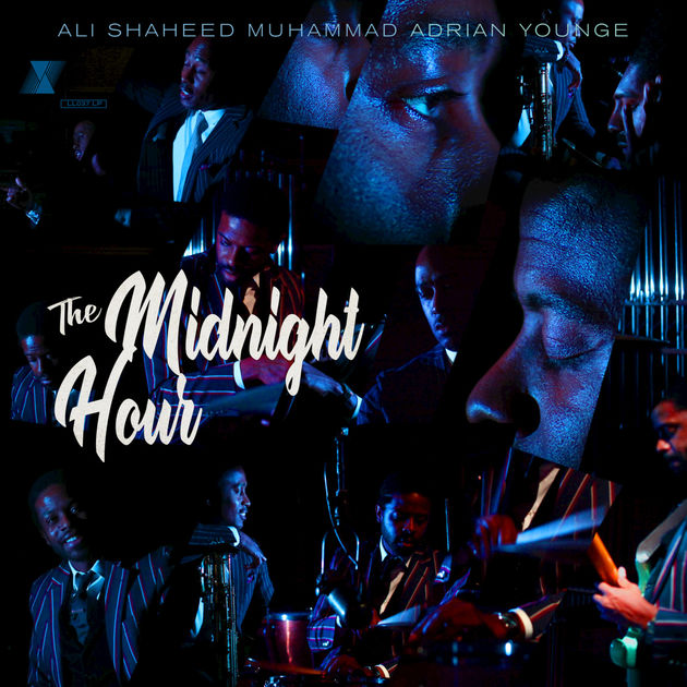 The_midnight_hour