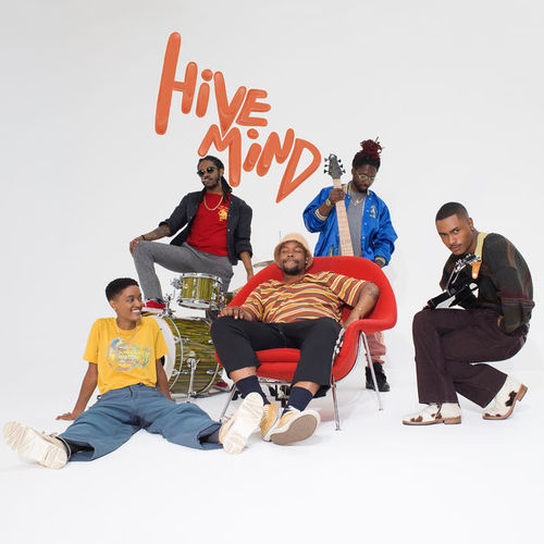 Medium_hive_mind