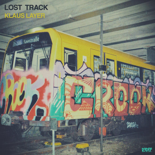 Medium_lost_track