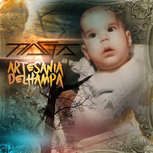 Medium_artesan_a_del_hampa