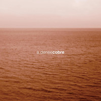 Small_cobre_single