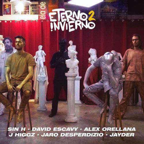 Medium_eterno_invierno_2