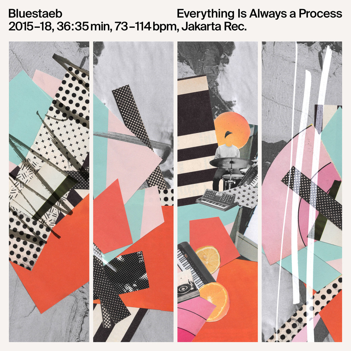 Everything_is_always_a_process