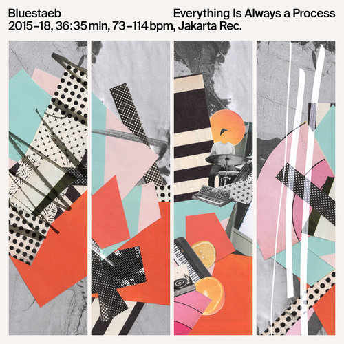 Medium_everything_is_always_a_process