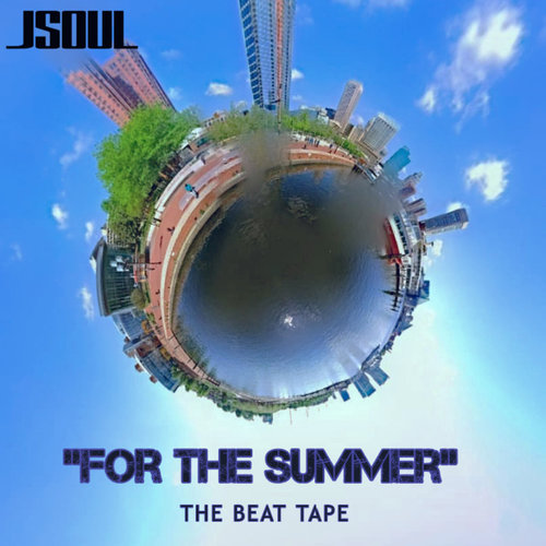 Medium_for_the_summer_the_beat_tape