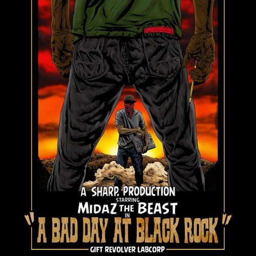 Medium_a_bad_day_at_black_rock