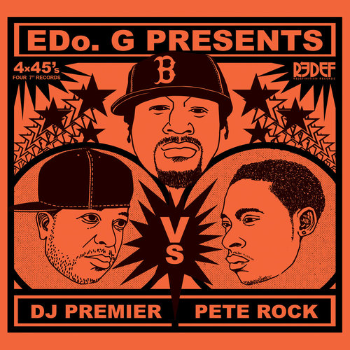 Medium_edo._g_presents_dj_premier_vs_pete_rock