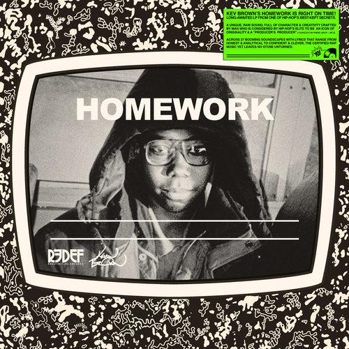 Medium_homework