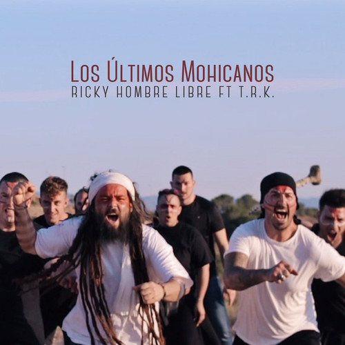 Medium_los__ltimos_mohicanos