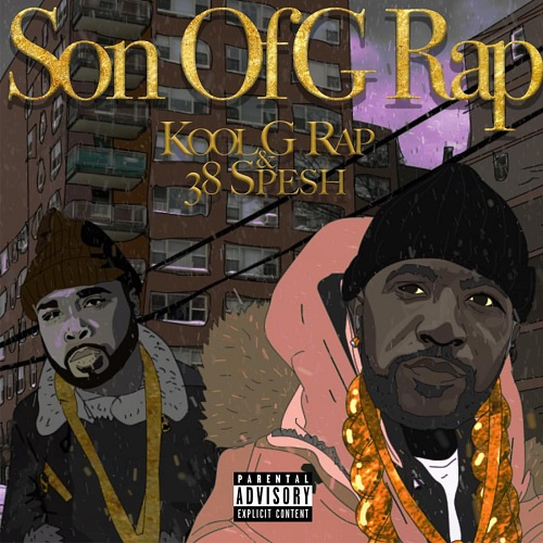 Son_of_g_rap