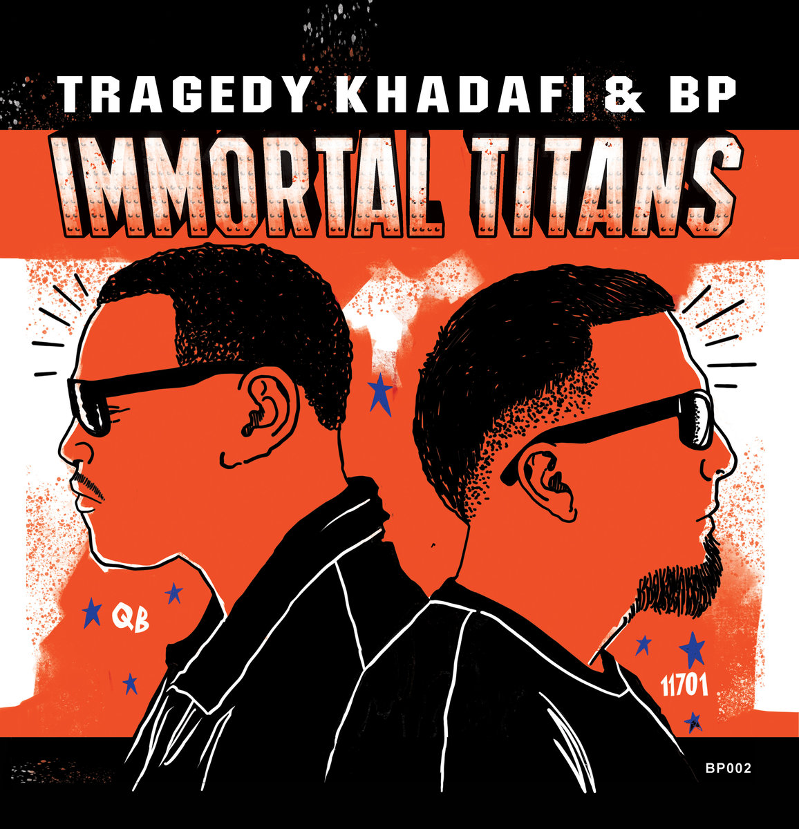 Immortal_titans