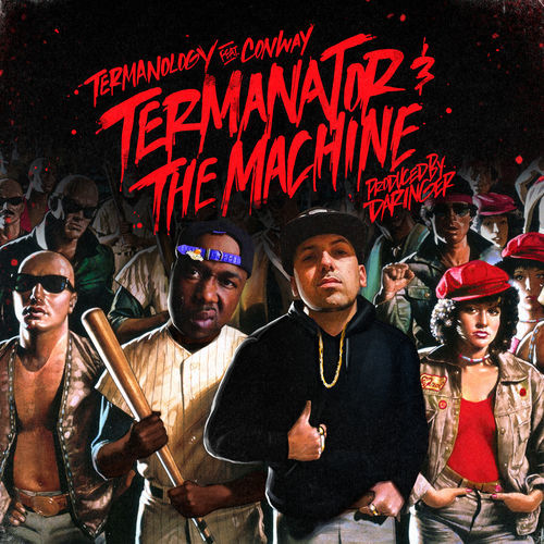 Medium_termanator___the_machine