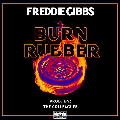 Medium_burn_rubber
