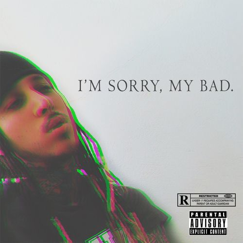 Medium_i_m_sorry__my_bad