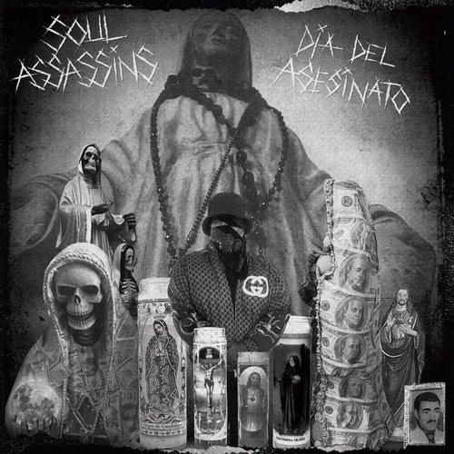 Medium_soul_assassins_d_a_del_asesinato