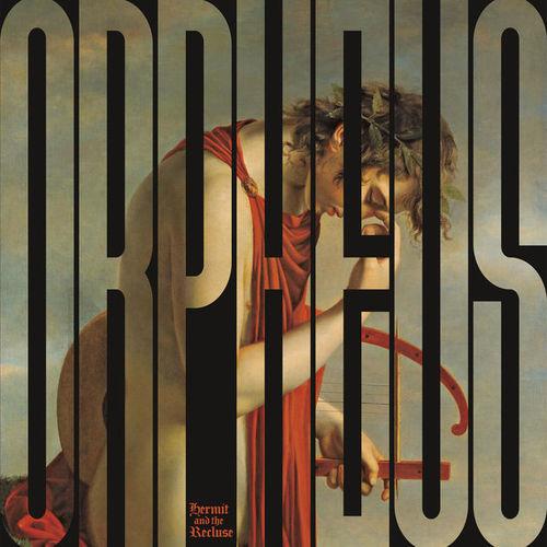 Medium_orpheus___the_sirens