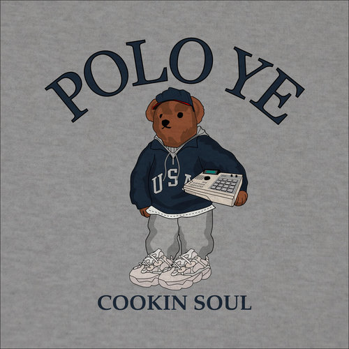 Medium_polo_ye__kanye_remixes_