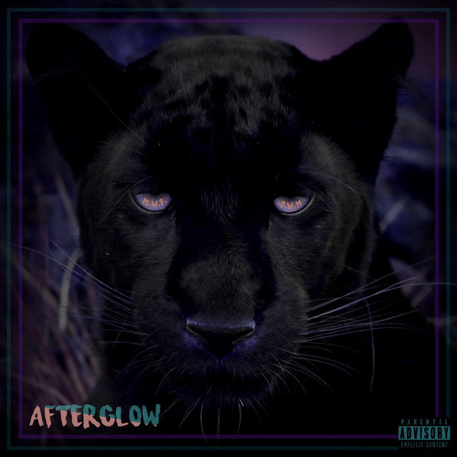 Medium_afterglow