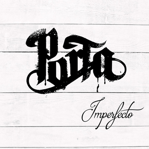Medium_imperfecto
