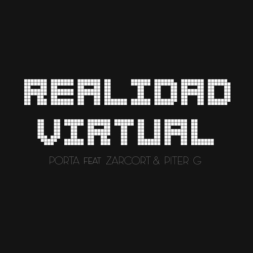 Medium_realidad_virtual