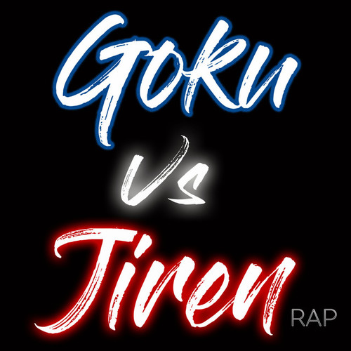 Medium_goku_vs_jiren_rap