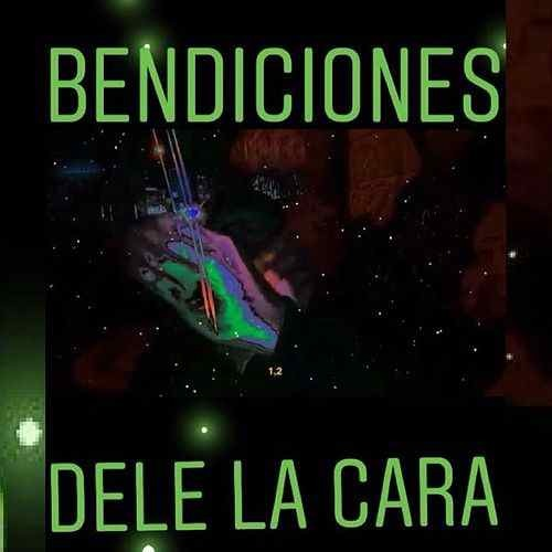Medium_dele_la_cara__bendiciones_