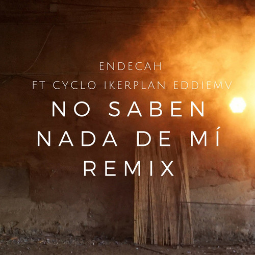 Medium_no_saben_nada_de_m___remix_