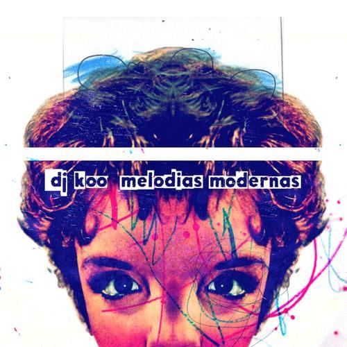 Medium_melod_as_modernas
