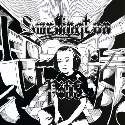 Medium_smellington_piff_ep