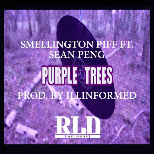 Medium_purple_trees__deluxe_single_