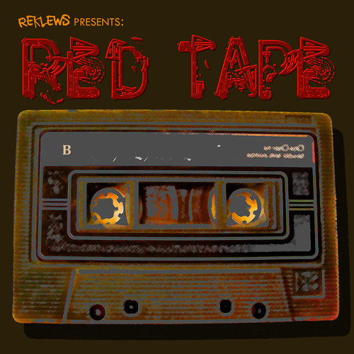 Medium_reklews_presents_red_tape