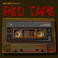 Small_reklews_presents_red_tape