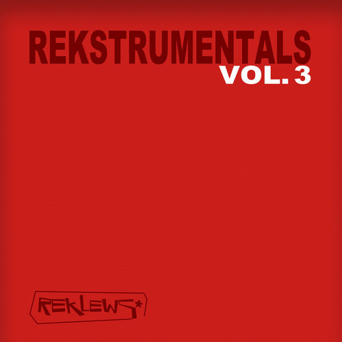 Medium_rekstrumentals_vol_._3